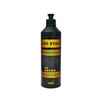 ALTUR A05 Star 500g - extra fine finishing polish