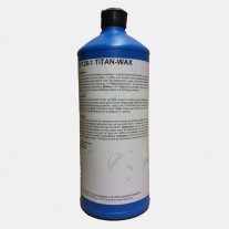 Riwax® Titan Wax 1L 01125-1 - Long Lasting Car Paint Protection