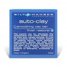 auto-clay regular