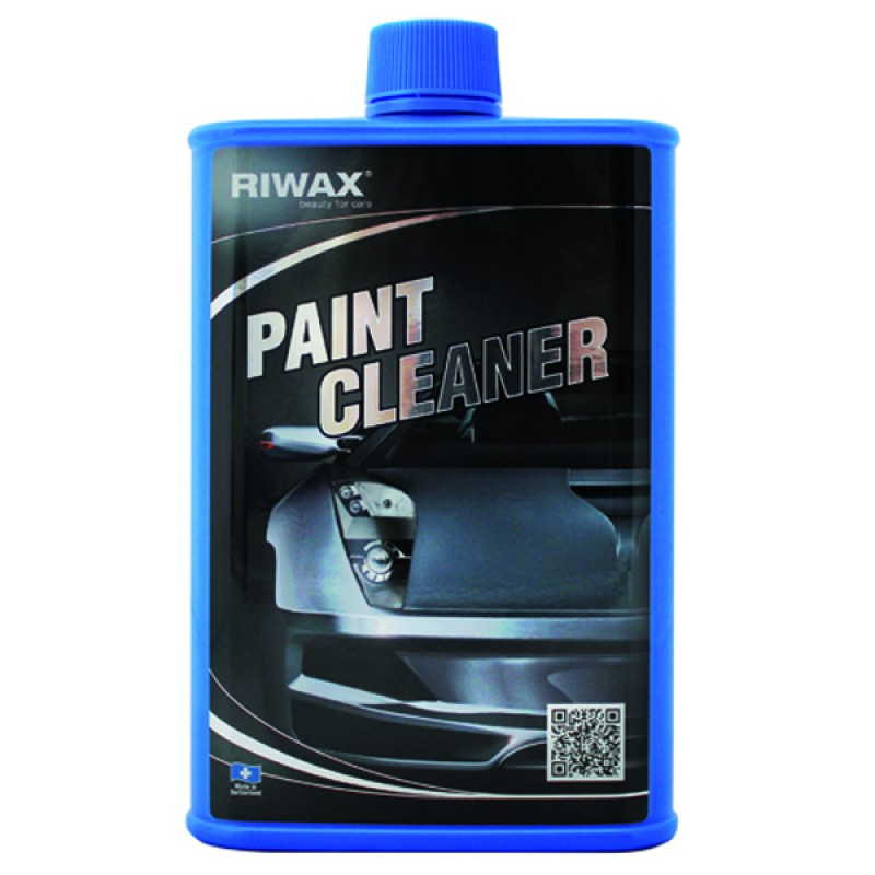 Riwax Paint Cleaner 500g 03040-2