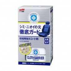 Soft99 Cloth Barrier Fabric Coat 170 ml