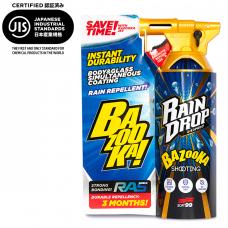 Soft99 Rain Drop Bazooka 300 ml